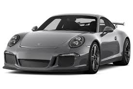 porsche gt3 price 2015 porsche 911 gt3 2dr rear wheel drive coupe pricing and options