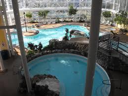steele hill indoor pool steele hill resort sanbornton nh