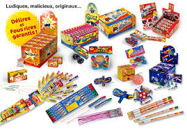 firecrackers for kids pyragric fireworks k1