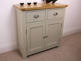 sideboards awesome small sideboard furniture small sideboard