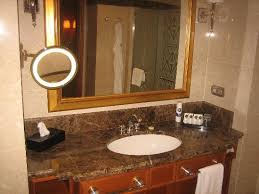 Bathroom Magnifying Mirror by Bathroom Magnifying Mirror Picture Of Oguzkent Hotel Ashgabat