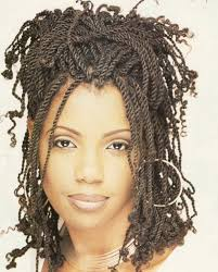 twist hairstyles for black women best black braided hairstyles ideas on pinterest braids dreaded