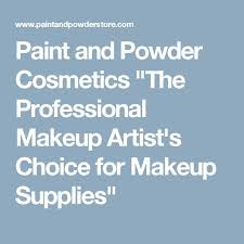 Professional Makeup Artist Supplies List Of Supplies For Makeup Artist Mugeek Vidalondon