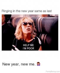 Funny New Years Memes - 80 great funny new year memes