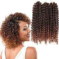 latch hook hair pictures de 25 bedste idéer inden for latch hook braids på pinterest