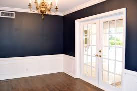 mouldings are a great way to add charm and value to your home