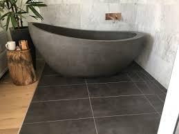 stone baths autumn stone bath