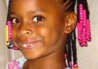natural hair styles for 1 year olds 12 year old girl hairstyles natural hairstyles haircuts 2015