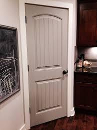 Interior Door Colors Pictures Best 25 Farmhouse Interior Doors Ideas On Pinterest Interior