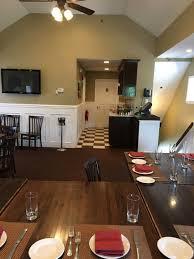 reservations catering u2014 trattoria 632