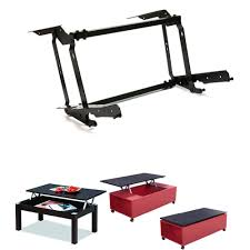 Flip Top Coffee Table by Compare Prices On Lift Top Coffee Table Hinges Online Shopping