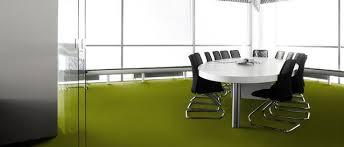 sol bureau sol pour bureaux tarkett tarkett