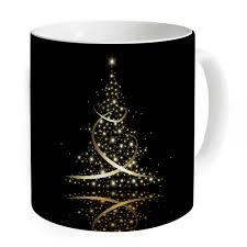 compare prices on fancy mugs cups online shopping buy low price