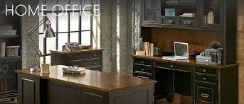 Warehouse Desks Home Office Furniture Warehouse Desks And Home Office And Office
