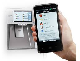 Smart Home Technology Trends Home Remodeling Trends For 2015 U2014 Maloney Interiors