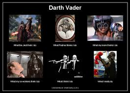 Darth Maul Meme - darth vader what i really do science fiction pinterest darth