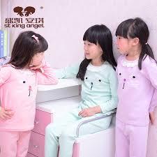 pyjamas pyjamas suppliers and manufacturers at alibaba