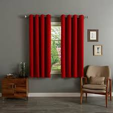 blackout curtains u0026 drapes for less overstock com