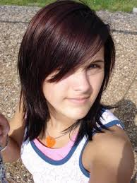 hair cut pics for 6 year girls this day for hairstyle step short haircut for girls