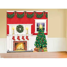 the 25 best christmas scene setters ideas on pinterest tacky