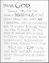 thanksgiving handwriting paper a gratitude inspired life zenspirations