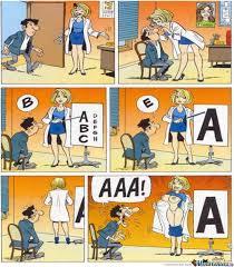 Eye Doctor Meme - eye doctor by bambam meme center