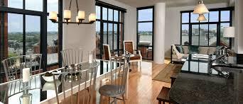 2 bedroom apartments dc washington apartments for rent senate square bozzuto bozzuto