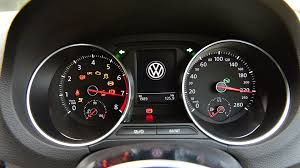 Gti Interior Volkswagen Polo 2017 Gti Interior Car Photos Overdrive