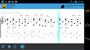 guitar tabs apk guitar tab viewer android apps on play