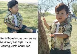 infant u0026 toddler hawaiian shirts