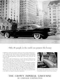 1960 imperial ad 14 1960 imperial ads pinterest cars mopar