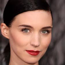 Picture Of Rooney Mara As Rooney Mara Look Of The Week Thefashionspot
