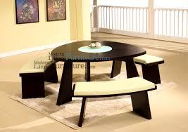 furniture scenic dinette sets houston and san antonio dining