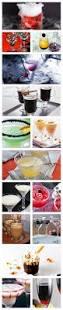 halloween drinking party ideas 180 best halloween treats images on pinterest halloween treats