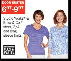 younkers black friday sale younkers black friday deals start tomorrow 10 off 10 coupon