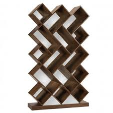 Modern Bookcase Furniture by Traditional Style Bookcases Furniture Modern Bookcases With Glass