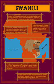 Interesting Muslim Facts Interesting Facts About The Swahili Language And Culture U2013 Safari254