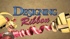 Desiging Women Designing Ribbon Arms Designing Women Intro Mix Youtube