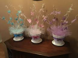 centerpieces for quinceaneras the 25 best butterfly centerpieces ideas on butterfly
