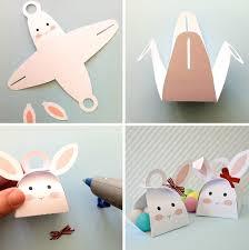 Come Costruire Una Casetta Per Conigli by Made In Bottega Blog Creativo Diy Come Fare Una Scatola