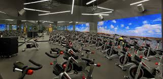santa in santa ca 24 hour fitness