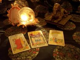 7 tarot tips for learning tarot card meanings