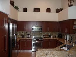 Best Kitchen Remodeling Miami U2014 Wedgelog Design