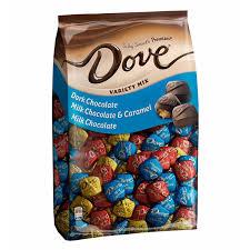 amazon com candy u0026 chocolate grocery u0026 gourmet food