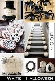 Halloween Home Decor Pinterest Homemade Halloween Decorations Pinterest