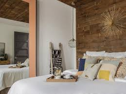 Source Interiors New Orleans Property Brothers Take New Orleans Bedrooms U0026 Bathrooms Hello