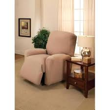 Chair And A Half Slip Cover Ottoman Slipcover Chair And Ottoman Slipcover Chair Ottoman