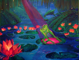 139 disney princess frog images