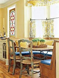 Country French Dining Room Chairs 28 Best Kitchen Dining Chairs Images On Pinterest Country French