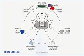 wiring diagram for 3 wire 220 volt outlet readingrat u2013 pressauto net
